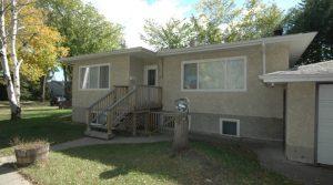 Main Floor Suite For Rent Edmonton 13003 117 Avenue Northwest