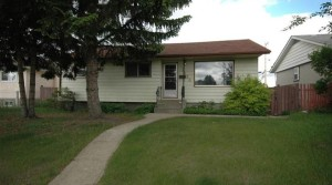 Room for Rent Edmonton 12920-12928 90 Street Northwest
