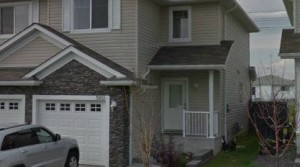 Gorgeous Family Home in Hollick Kenyon 5955 164 Ave (Northeast) Edmonton