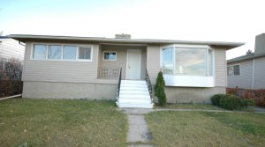 Room for Rent Edmonton 11635 111A Avenue Northwest