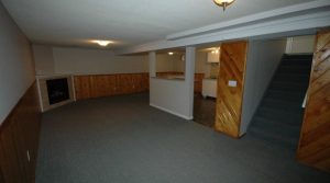 Affordable and Neat Basement Suite in Castledowns area12243 142 Ave (Carlisle) Edmonton