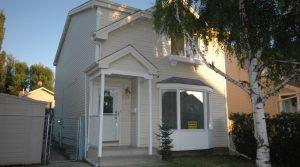 Single Family Home in Sherwood Park279 Vantage Ln (Westboro)