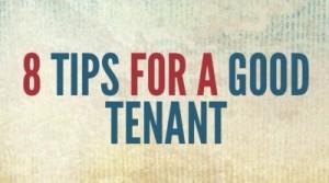 For Rent Edmonton