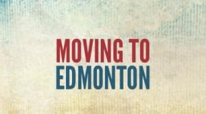House for Rent – Edmonton