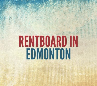 For Rent Edmonton – Rentboard.com