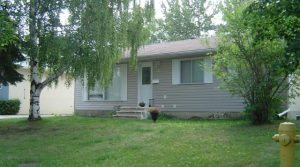 Lovely Main Floor Suite with Garage in St. Albert 51 Lambert Cr (Lacombe Park)