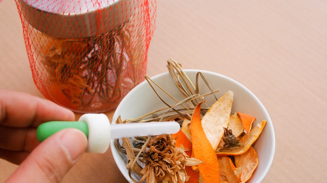 How to Keep Your Alberta Rental Fragrant