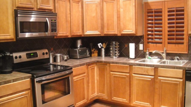Kitchen Tips That Will Keep Your Family Safe