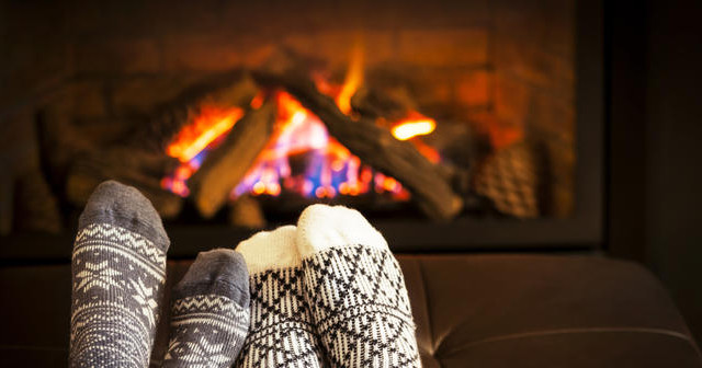 Cold Weather Tips to Keep Your Rental Properties Warm in Winter