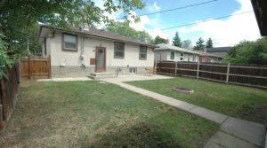 Convenient Basement Suite Steps Away From Bonnie Doon Centre and Whyte Ave 8529 83 Ave (Bonnie Doon) Edmonton