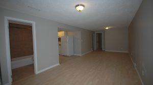 Beautiful & Convenient St-Albert 2-Bed Basement Suite 8 Springfield Cr (Sturgeon Heights)