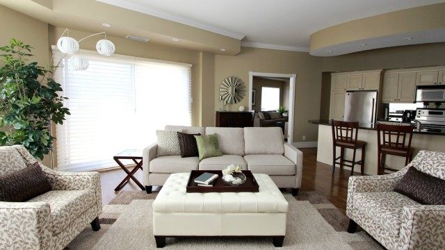 Decorate to Make Your Rental Feel Like Home with These Tips!