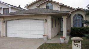Gorgeous Family Home in WestEnd 5203 187 St (Jamieson Place) Edmonton