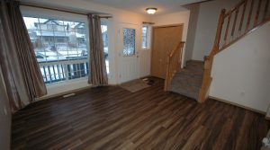 Renovated 2-Bedroom Condo in Stony Plain4405A 37 Street, Stony Plain AB
