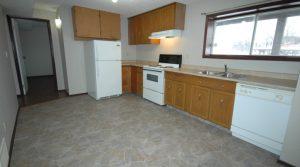 Super Spacious Basement Suite in Castledowns area 112 Dunluce Road NW (Dunluce Park) Edmonton