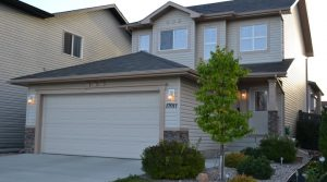 Absolutely Gorgeous Family Home in Northeast Edmonton17011 74 St NW (Schonsee) Edmonton