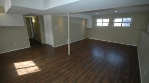 Very Bright Lower Suite in Magnificent Spruce Grove Area 9 West Terrace Place (Westgrove), Spruce Grove