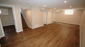 Brand New 2-Bedroom Basement Suite close to Belvedere LRT13135 60 St NW Edmonton AB