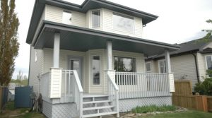 RENT TO OWN! Be the first to live in this 100% renovated Spruce Grove home!62 Heatherglen Close Spruce Grove