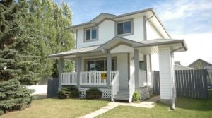 RENT TO OWN! Gorgeous Sherwood Park 4-bed Home51 Cactus Way (Clover Bar Ranch) Sherwood Park