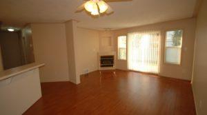 Stony Plain Ground Floor 2-Bedroom CondoUnit #4 4405A 37 St Stony Plain