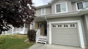 Gorgeous 2-Storey home in The Hamptons21314 46 Ave NW Edmonton