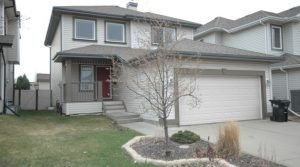 Gorgeous Family Home in Summerwood 117 Summerwood Blvd, Sherwood Park