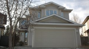 *RENT TO OWN* Magnificent Renovated Home in The Hamptons20619 46 Ave NW Edmonton