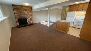Renovated 3-Bedroom Basement Suite – 12833 73 St NW (Balwin) Edmonton