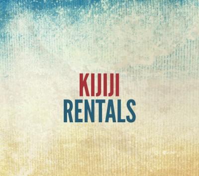 For Rent Edmonton – Kijiji