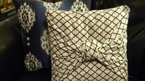 Recycled Home Décor: DIY is the New Trend!